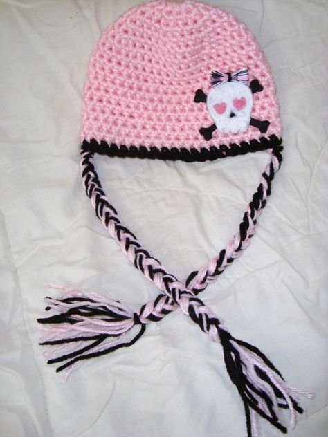 free hat crochet patterns from our free crochet patterns