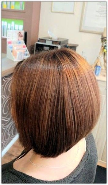 Frisuren 2019 Frauen Ab 50 Lange Kurze Mittlere Haare 50er Frisur Haarschnitt Bob Haarschnitt