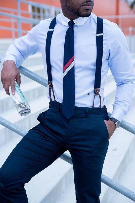 Best Selling Christmas Suspenders 2021