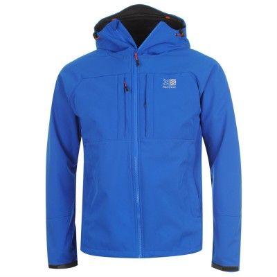 75c5a93749b мъжко,яке,якета,и,палта,мъжки,непромокаеми,якета,мъжки,якета,karrimor, alpiniste,soft,shell,jacket,mens,blue,orange