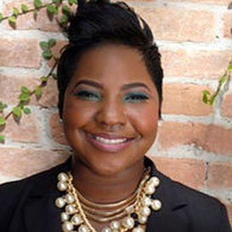 Canvas Hair Studio Houston S Top Natural Hair Salon Natural Hair Salons Black Hair Salons Hair Studio