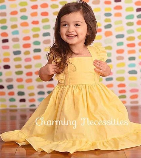 Capture her cheer - Cute Easter Clothes for Kids on Etsy - Photos