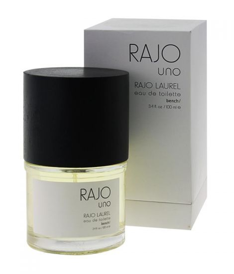 Rajo Laurel Rajo Uno Edt Fragrances Body Bath Bench Online Store Fragrance Edt Perfume