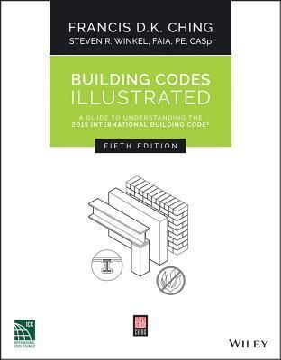 Download Pdf Building Codes Illustrated A Guide To Understanding