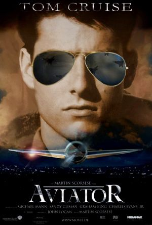 Tom cruise movie posters tom cruise poster mash up movie tom cruise movie posters tom cruise poster mash up movie poster mash ups movies pinterest toms movie and netflix fandeluxe Choice Image