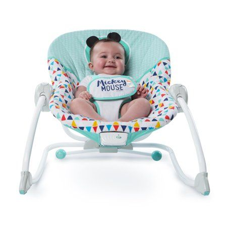Baby In 2020 With Images Baby Mickey Baby Mickey Mouse Baby