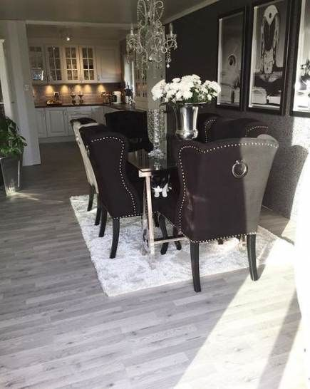 Kitchen Grey Black White Dining Tables 28 Best Ideas Master Bedrooms Decor White Dining Table Grey Dining Room