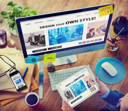 Web Designing Mumbai Web Designer Mumbai Website Designer Mumbai Web Design Mumbai Web Design With Images Microsoft Dynamics Crm Website Design Services Website Design