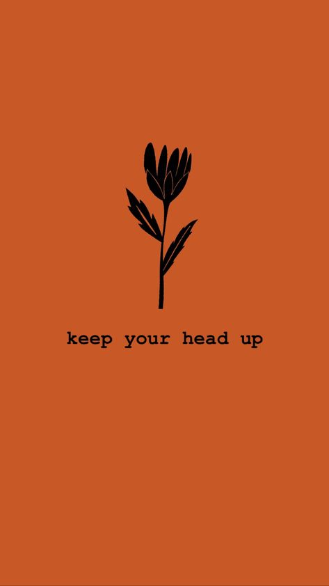 Cheer up, happy days are coming. Be inspired with these motivational quotes and read these self-love quotes to inspire you and make you feel like enough. If you need more motivation, check my blog at www.thoughtsbucket.com. We love to spread a bucket of sunshine :)  Positive Quotes   Motivational Quotes  Positive Energy
