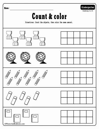 To Be Worksheets For Kindergarten Pdf Kindergarten Math Worksheets Free Preschool Math Worksheets Kindergarten Math Worksheets