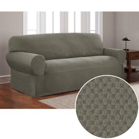 Home Sofa Furniture Furniture Covers Furniture Slipcovers