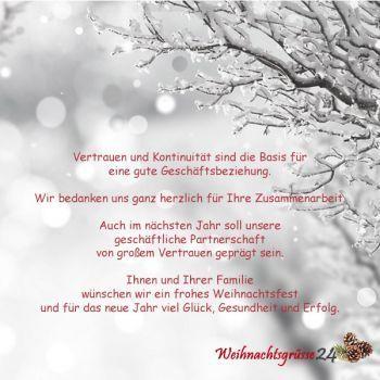 Geschaftliche Weihnachtsgrusse Xmas Ideen Weihnachtsgrusse Weihnachtswunsche Weihnachten Spruch