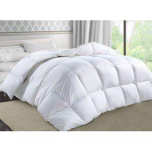 Summer Microfiber Down Alternative Comforter In 2020 Comforter Sets Comforters Quilt Sets Bedding
