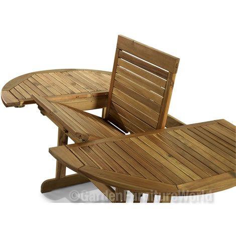 Die Besten 25+ Gartentisch Oval Ideen Auf Pinterest | Gartentisch Holz  Oval, Industrielle Außen Beistelltische Und Industrielle Esstische Für  Draußen