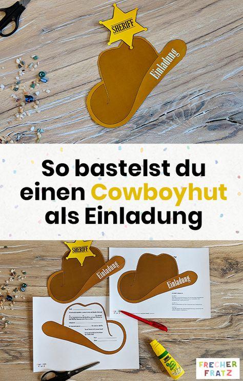 Wählen Sie für echte bester Wert vielfältig Stile Cowboy Boot Birthday Invitations