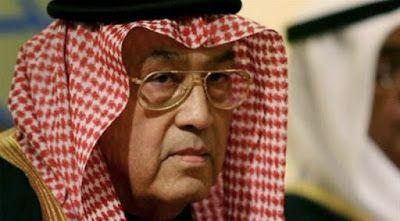 افضل مؤلفات الدكتور غازي عبد الرحمن القصيبي Image Fashion