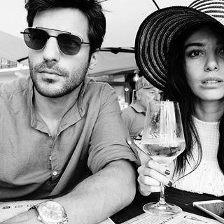 Serkan Cayoglu Serkancayoglu Instagram Photos And Videos Instagram Mens Sunglasses Celebrity Couples