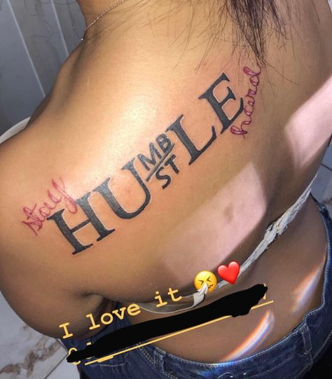 Girl Neck Tattoos, Red Ink Tattoos, Mommy Tattoos, Forarm Tattoos, Foot Tattoos, Tatoos, Forearm Tattoo Quotes, Neck Tattoos Women, Brother Tattoos