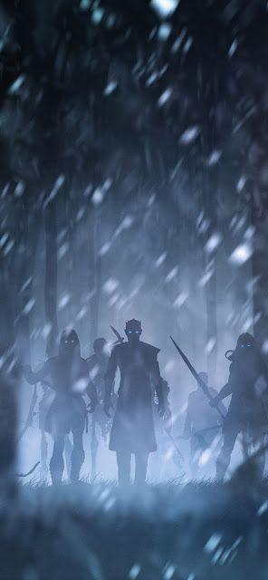 أحدث خلفيات Game Of Thrones Season 8 للايفون Game Of Thrones Artwork Game Of Thrones Poster Game Of Thrones Art