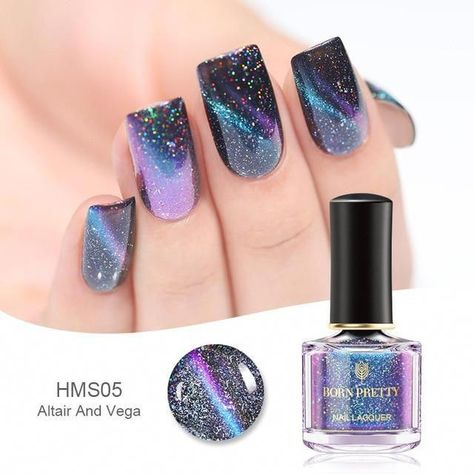 kiss nail tips Art Designs #nailtipsvideos