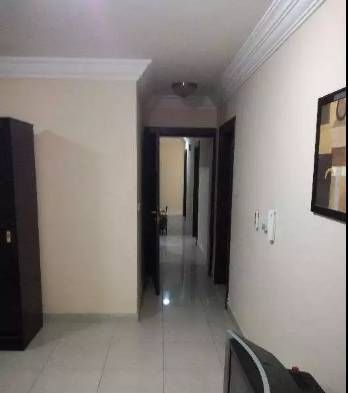 Room For Rent Labour Room Al Doha Qatar Arabsclassifieds Used Rooms For Rent Apartment Room Rent