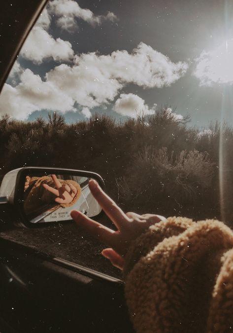 Saturday Drives-#drives #saturday