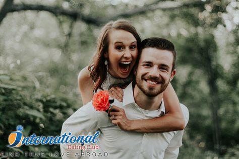 PE dating klubb dejtingsajter säkerhet