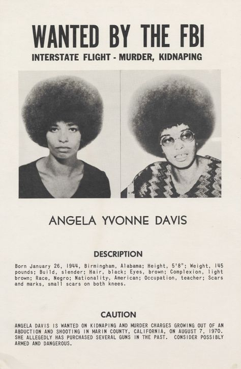 Top quotes by Angela Davis-https://s-media-cache-ak0.pinimg.com/474x/a6/90/0f/a6900f529c3fe605d13810d2eb810f24.jpg
