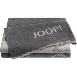 Joop Cornflower Doubleface Decke Joop In 2020 Wohndecke Decke Joop Decke