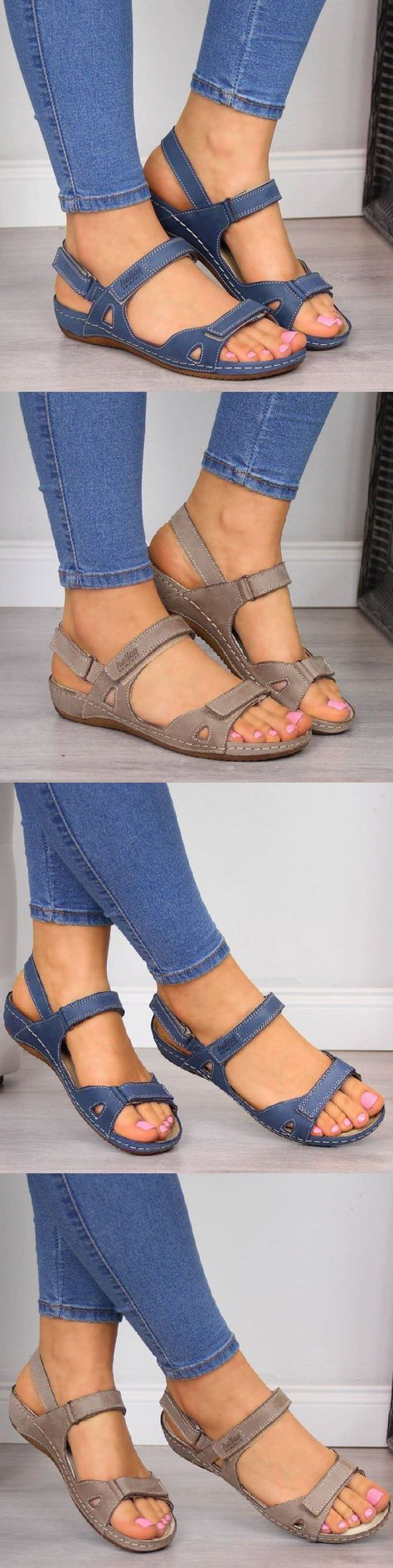 213 Best Shoes images Shoes, Me too skor, Shoe boots  Shoes, Me too shoes, Shoe boots
