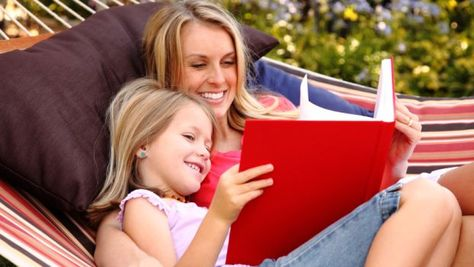 10 Ways to Motivate Your Child to Learn