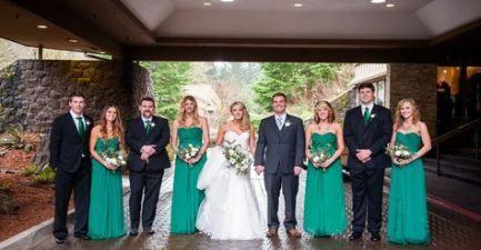 Wedding Party Attire Navy Suits 19 Ideas Navy Wedding Theme Fall Wedding Outfits Beach Wedding Outfit