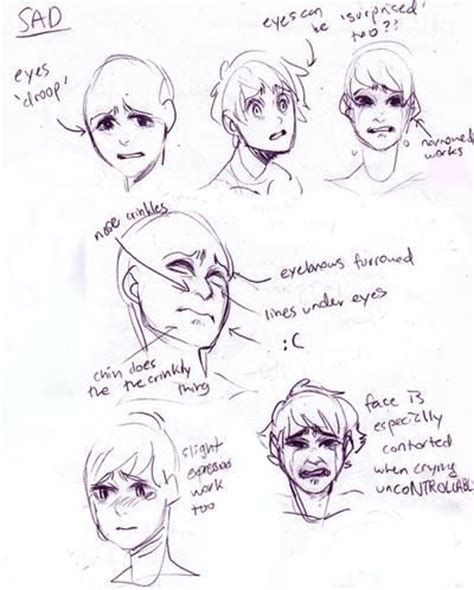 Eyes References Angry Focused Horrified Art Reference Drawing Expressions Cartoon Drawings
