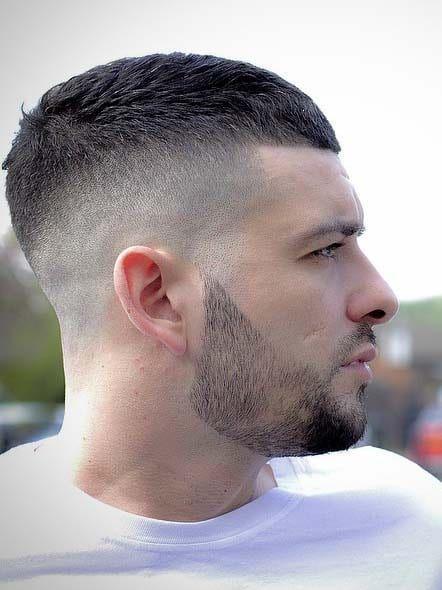 The Fade Bible 30 Street Ready Fade Haircut Styles