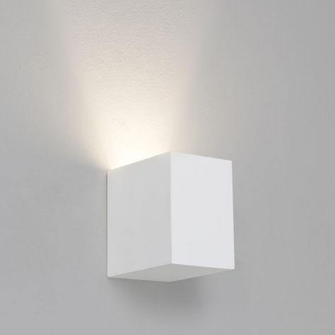 Wandleuchte Parma Gu10 Wandleuchte Moderne Wandleuchten Und Coole Lampen