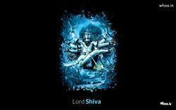 Pin By Carina Bakker On Shiva Shiva Lord Wallpapers Shiva Wallpaper Lord Shiva