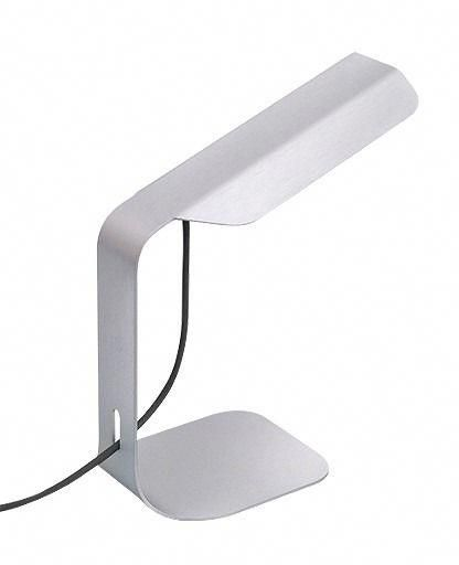 Folio M 3245 Table Lamp Lamplight Lampade Lampade Da Tavolo Lamiera