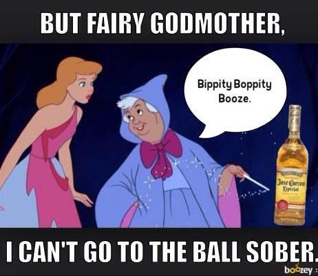 a6967cb0bb3d59665b4c629b009c6c2c drunk memes cinderella the vodka king thelionking vodka disney meme funny lol