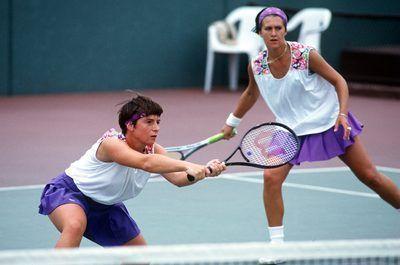 Drills For Tennis Doubles Tennis Doubles Tennis Drills Tennis
