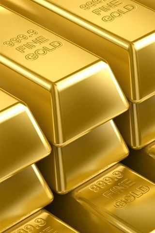 Trade Gold On Our Mt4 Platform For More Info On Forex Trading And