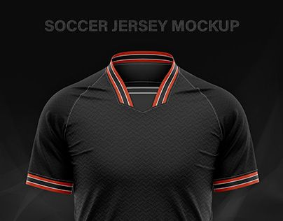 Download Check Out New Work On My Behance Profile Nike Soccer Jersey Mockup Http Be Net Gallery 106848927 Nike Socce In 2020 Nike Soccer Jerseys Soccer Jersey Nike Soccer