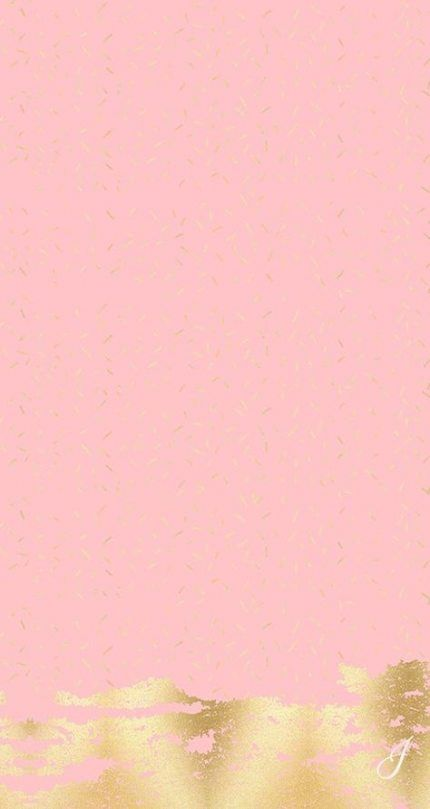 Wall Paper Celular Dorado Marmol 70 Ideas Pink And Gold Wallpaper Android Wallpaper Iphone Background