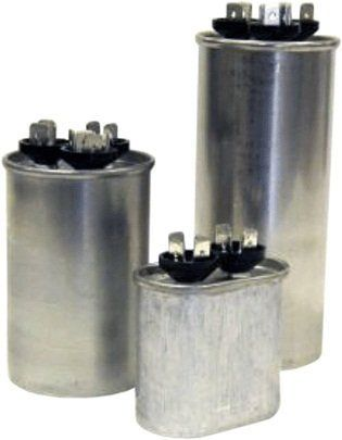 White Rodgers 36h32304 Gas Valve 24 Vac Proven Pilot Valve With