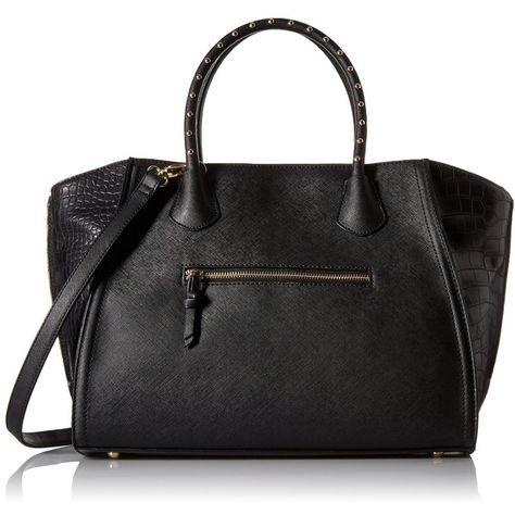 41d87d20004 List of Pinterest aldo handbags totes purses pictures   Pinterest ...