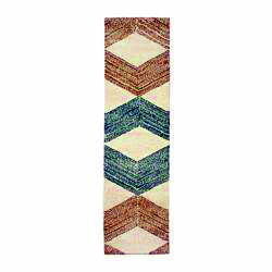 Rug Ideas To Add Flare To Your Bedroom Rugs Bedroom Rug Target Rug