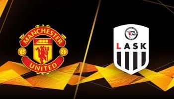 Manchester United Vs Copenhagen Europa League Quarter Final Kick Off Time Venue Tv To Watch And Predi In 2020 Europa League Manchester United Manchester United Today