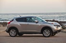 Juke nissan 2011 2012 france owner manual download car service juke nissan 2011 2012 france owner manual download car service proper routine car solutioingenieria Image collections