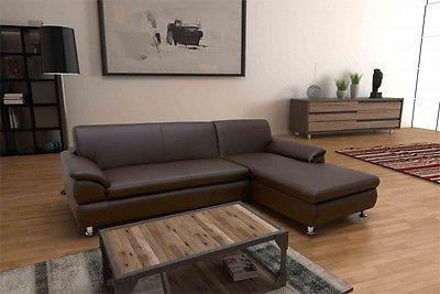 55 Kollektion Fotografie Von Couch Wildlederoptik