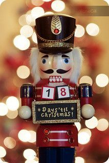 Christmas Decorations For The Home, DIY Christmas Decorations, Christmas Crafts, Christmas Crafts For Kids To Make