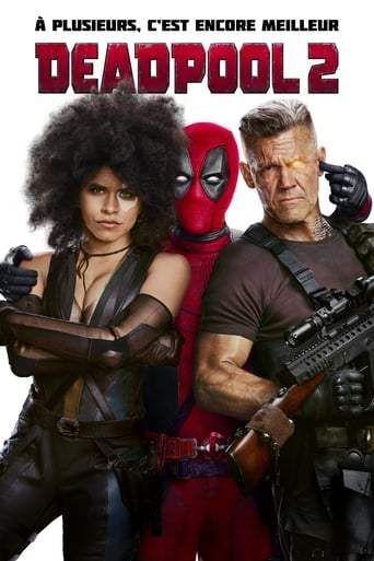 Regarder Deadpool 2 Streaming Vf Film Complet En Francais Film Streaming Vk Deadpool 2 Films Streaming Fan In 2020 Deadpool 2 Movie Deadpool Movie Free Movies Online